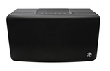 Mackie Freeplay Home Bluetooth Speaker - American Music