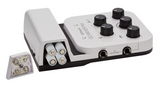 Roland GO: MIXER Pro Audio Interface