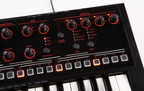 Roland JD-XI 37-Key Interactive Analog/Digital Crossover Synthesizer
