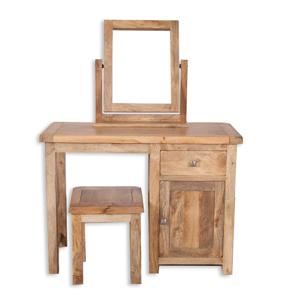 110x44x79cm Dressing table