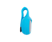 Dog Activity Tracker - Blue