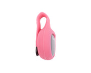Dog Activity Tracker - Pink