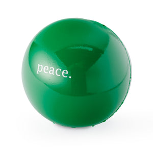 Orbee-Tuff Peace Ball