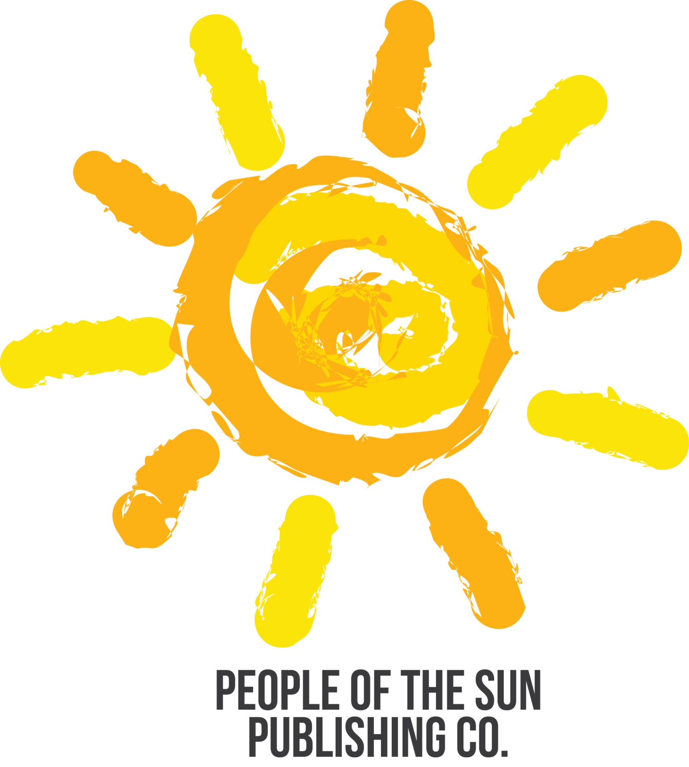People of the Sun Publishing