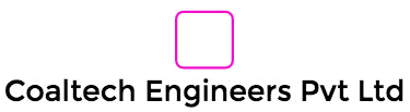 Coaltech Engineers Pvt Ltd