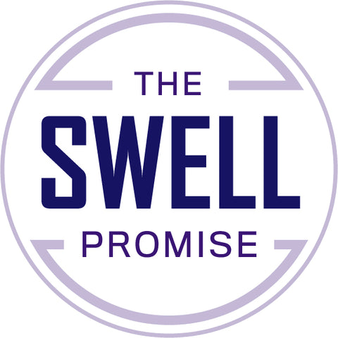 The-Swell-Promise