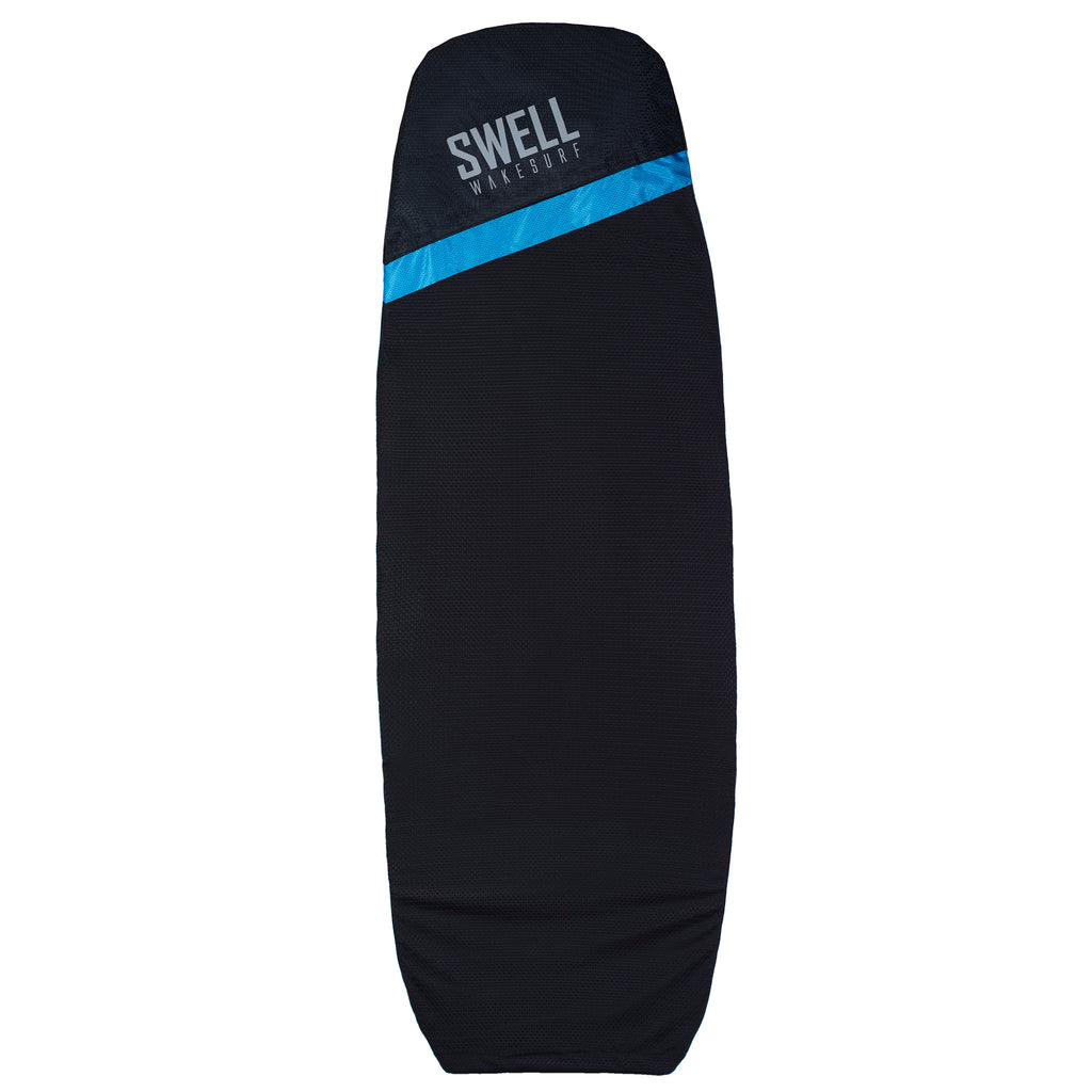 Wakesurf board Surf Sock - Now with nose pocket for 2021!