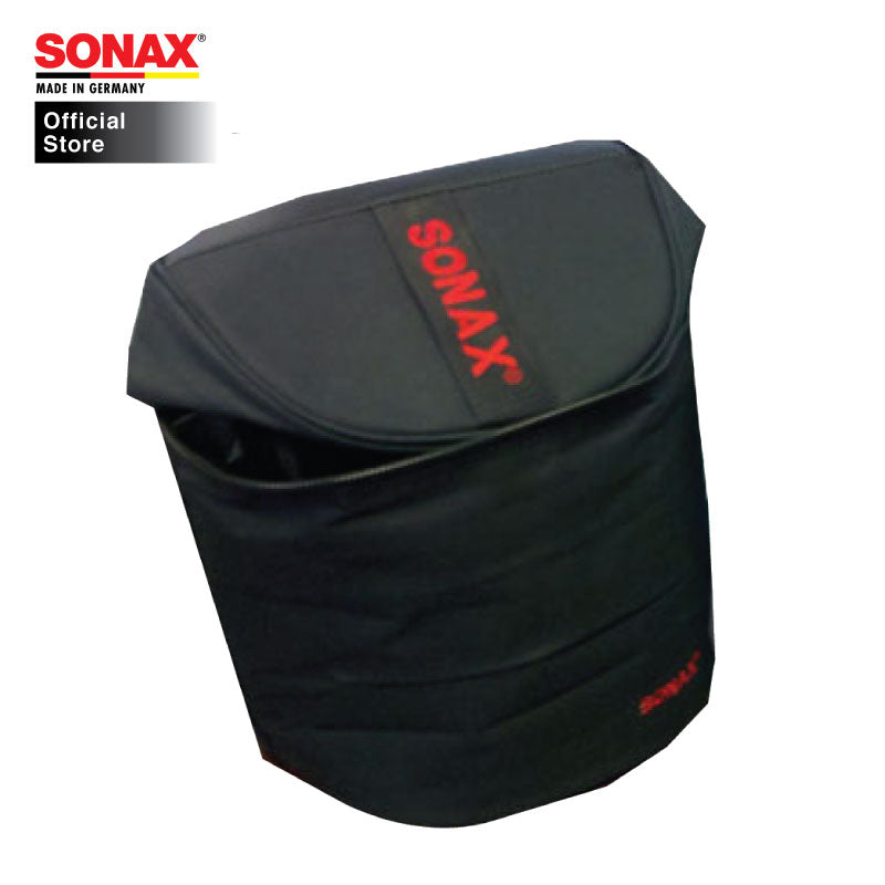 Sonax Boot Bag - CarWerkz