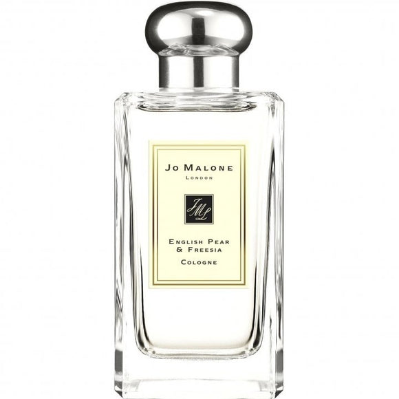 Jo Malone London English Pear Freesia EdC 3.4oz / 100ml