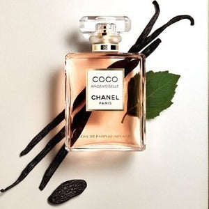 Chanel Coco Mademoiselle Intense EdP 3.4oz / 100ml