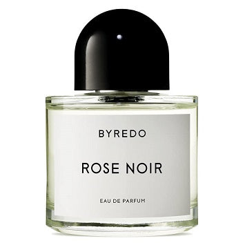Byredo Rose Noir EdP 3.4oz / 100ml