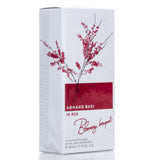Armand Basi In Red Blooming Bouquet EdP  3.4oz / 100ml