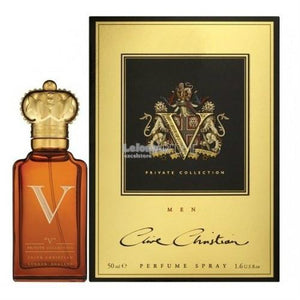 Clive Christian V Men EdP 1.6oz / 50ml