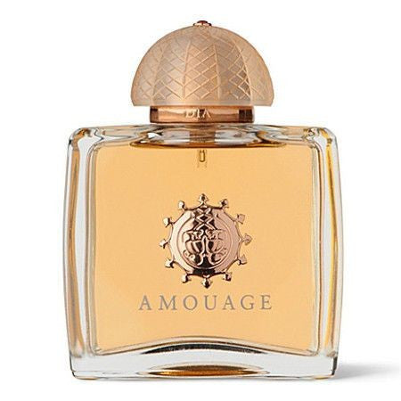 Amouage Dia edp 3.4oz / 100ml
