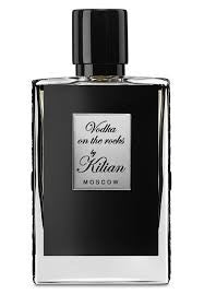 Kilian Vodka On The Rocks By Kilian Moscow edp 1.7oz / 50ml