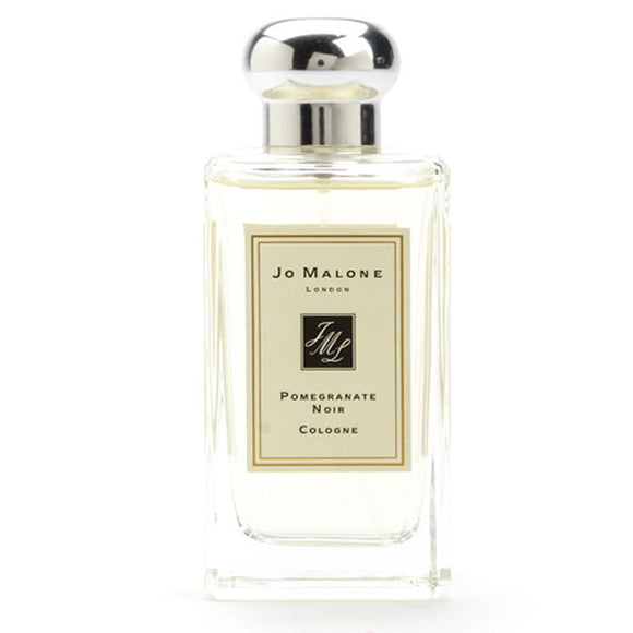 Jo Malone London Pomegranate Noir EdC 3.4oz / 100ml
