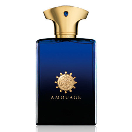 Amouage Interlude Man edp 3.4oz / 100ml