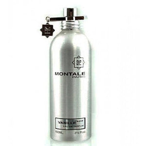 Montale Vanille Absolu edp 3.4oz / 100ml