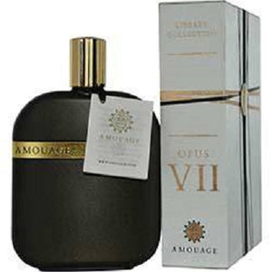 Amouage The Library Collection Opus VII edp 3.4oz / 100ml