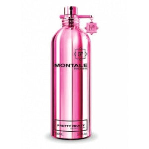 Montale Pretty Fruity edp 3.4oz / 100ml