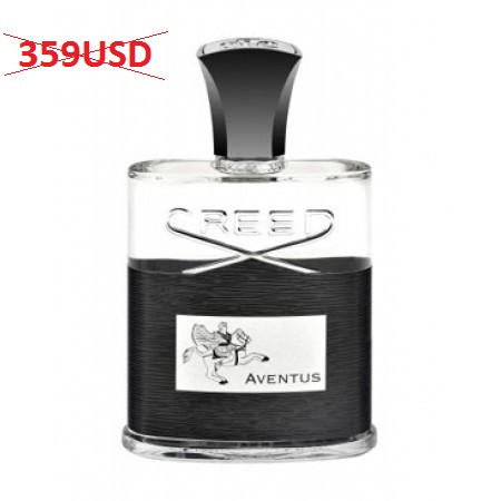 Creed Aventus edp 4oz / 120ml