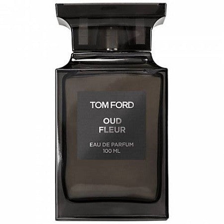 Tom Ford Oud Fleur edp 3.4oz / 100ml