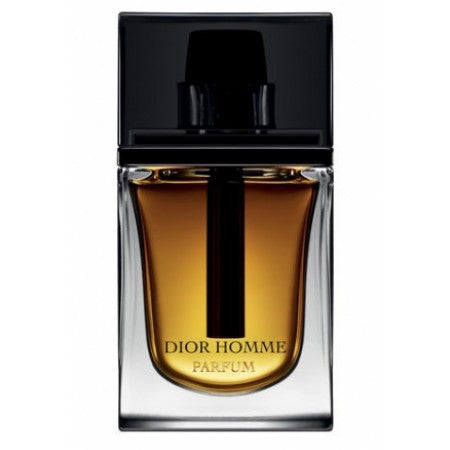 Christian Dior Homme Parfum edp 3.4oz / 100ml