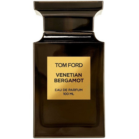 Tom Ford Venetian Bergamot edp 3.4oz / 100ml
