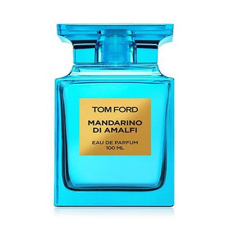 Tom Ford Mandarino Di Amalfi edp 3.4oz / 100ml
