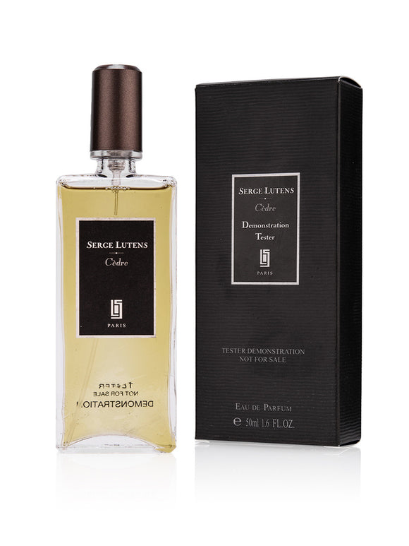 Serge Lutens Cedre EdP 1.7oz / 50ml
