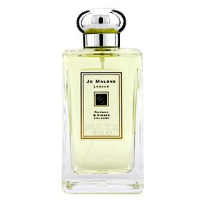 Jo Malone London Nutmeg & Ginger EdC 3.4oz / 100ml