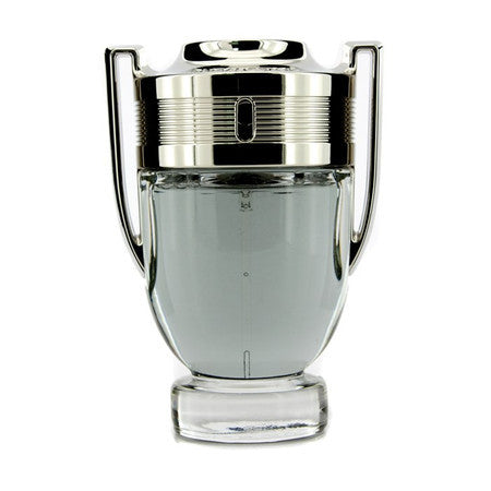 Paco Rabanne Invictus edt 3.4oz / 100ml