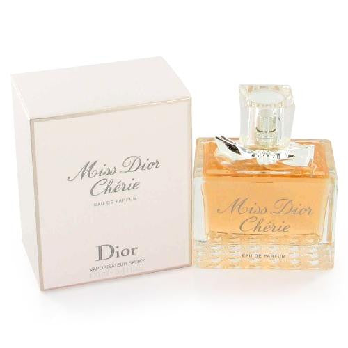 Christian Dior Miss Dior Cherie edp 3.4oz / 100ml