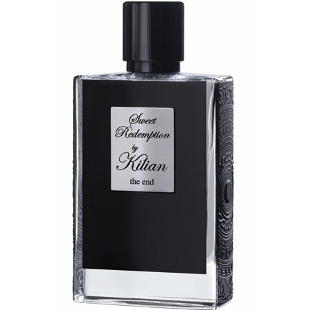 Kilian Sweet Redemption By Kilian The End edp 1.7oz / 50ml