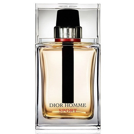 Christian Dior Homme Sport edt 3.4oz / 100ml