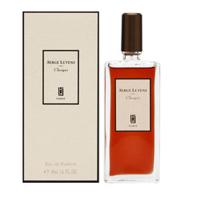Serge Lutens Chergui EdP 1.7oz / 50ml
