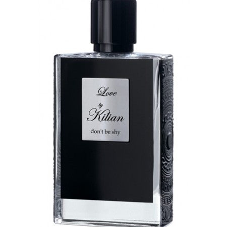 Kilian Love By Kilian Dont Be Shy edp 1.7oz / 50ml