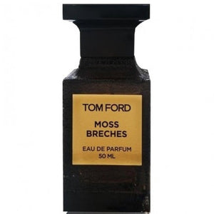 Tom Ford Moss Breches edp 3.4oz / 100ml
