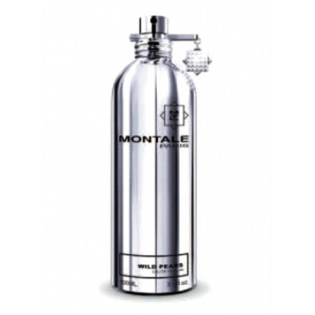 Montale Wild Pears edp 3.4oz / 100ml