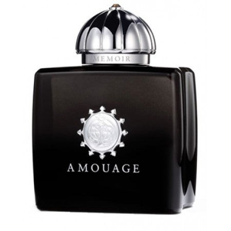Amouage Memoir Woman edp 3.4oz / 100ml