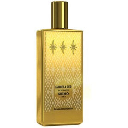 Memo Lalibela edp 2.5oz / 75ml