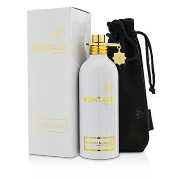 Montale Mukhallat edp 3.4oz / 100ml