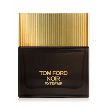 Tom Ford Noir Extreme edp 3.4oz / 100ml