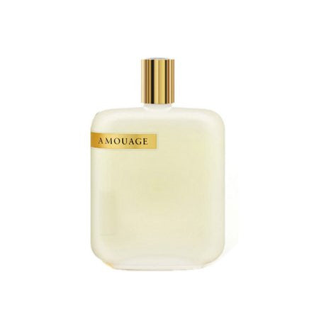 Amouage The Library Collection Opus III edp 3.4oz / 100ml