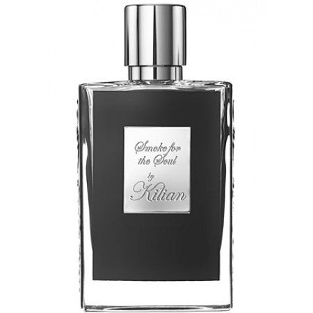 Kilian Smoke For The Soul By Kilian edp 1.7oz / 50ml