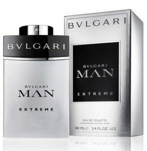 Bvlgari Man Extreme EdT 3.4oz / 100ml