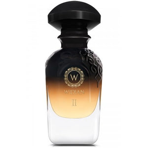 Widian Aj Arabia II edp 1.7oz / 50ml