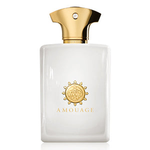 Amouage Honour Man edp 3.4oz / 100ml
