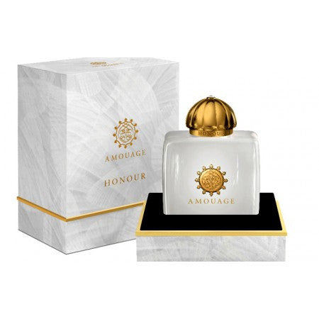 Amouage Honour Woman edp 3.4oz / 100ml