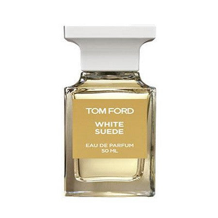 Tom Ford White Musk Collection White Suede edp 3.4oz / 100ml